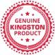 Kingston 4GB DDR4 Laptop Kvr2666