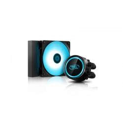 GAMMAXX L120 V2 (RGB Lighting )