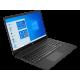 HP 15 11th Gen Intel Core i5 Processor 15.6-inch FHD Laptop (8GB/512GB SSD/Win 10/MS Office/Jet Black/1.69 Kg), 15s-fq2071TU