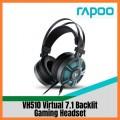 Rapoo Gaming Headphones