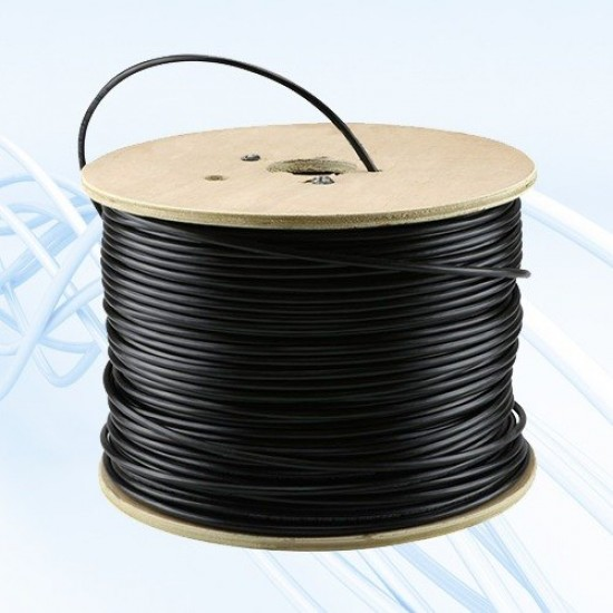 Honeywell Cat 6 Cable 100 Meters