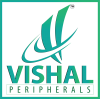 Vishal Peripherals