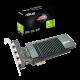 Asus Geforce GT710 2 GB DDR5 4 HDMI Port Graphic Card