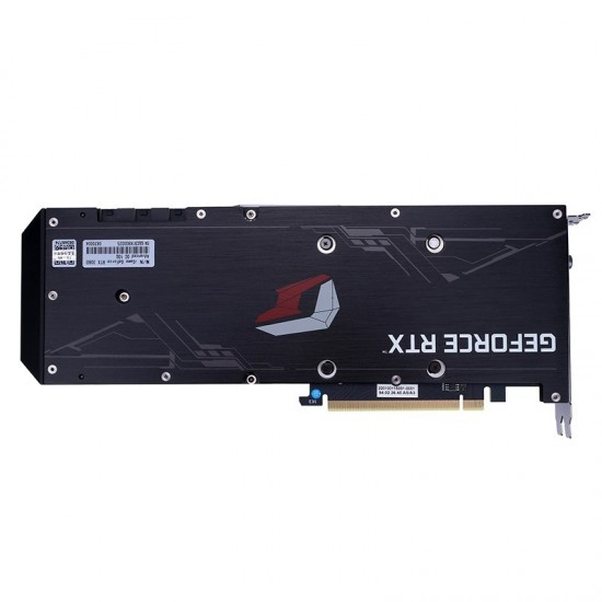 COLORFUL GEFORCE RTX 3080 10GB IGAME ADVANCE OC GRAPHICS CARD