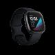 Fitbit Sense With ECG