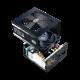 Cooler Master Mwe Gold 650 80 Plus Gold Fully Modular 650W Smps