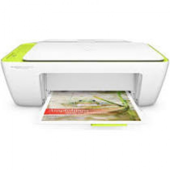 DESKJET INK ADVANTAGE 2135 AI0