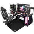 Gaming Chairs & Desk