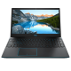 Dell 15 G3-3500 (D560227WIN9BL) Core i7 10th Gen Windows 10 Gaming Laptop (16GB RAM, 1 TB HDD + 256 GB SSD, NVIDIA GTX 1650 Ti + 4GB Graphics, MS Office, 39.62cm, Black) with Free Bag