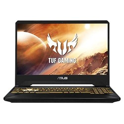 ASUS TUF Gaming FX505DV-HN238T R7-3750H/RTX2060-6GB/8G+8G/1T SSD/15.6 FHD-144hz/RGB backlit/WIFI5/WIN10//Black