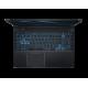 "ACER PREDATOR HELIOS 300-PH315-53-7314 (i7-10750H/16GB/256GB PCIe NVMe SSD + 1TB 7.2K/ NVIDIA®️ GeForce RTX™️ 2070 8G-GDDR6/W10/15.6"" FHD IPS 240Hz slim bezel LCD/Abyssal Black)"