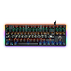 ANT ESPORTS MK1000 MECHENICAL KEYBOARD