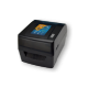TVS LP-46 NEO BARCODE PRINTER