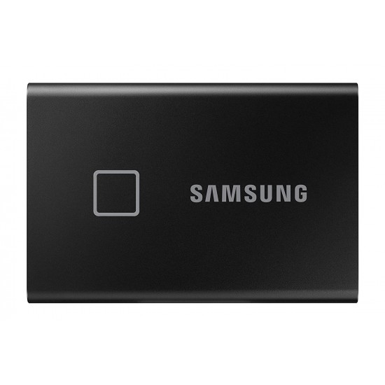 SSD 500GB Samsung T7 Touch