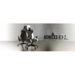 ACHILLES E1 L BR CHAIR