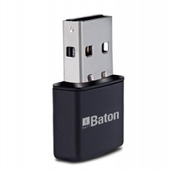 USB ADAPTER IBALL WIRELESS N300
