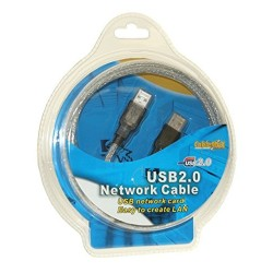USB ADAPTER SUPERLINK WIRELESS