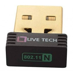 USB ADAPTER NARMAL WIRELESS 8473