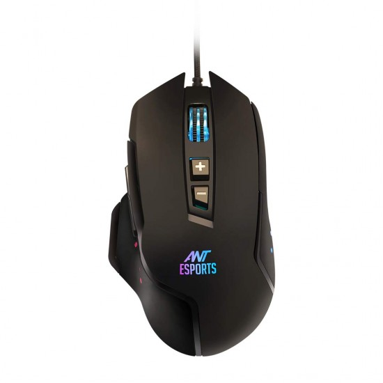 ANT ESPORTS MOUSE GM300