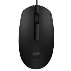 HP MOUSE USB M10