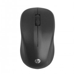 HP MOUSE WIRELESS S-500