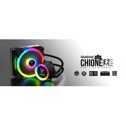CHIONE E2-120 L ARGB LIQUID 120MM ARGB